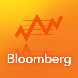 bloomberg-mobile-app