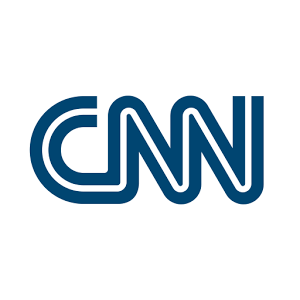 cnn-Money-app